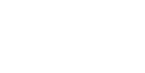 Bay Area Baby Equipment Rentals Logo